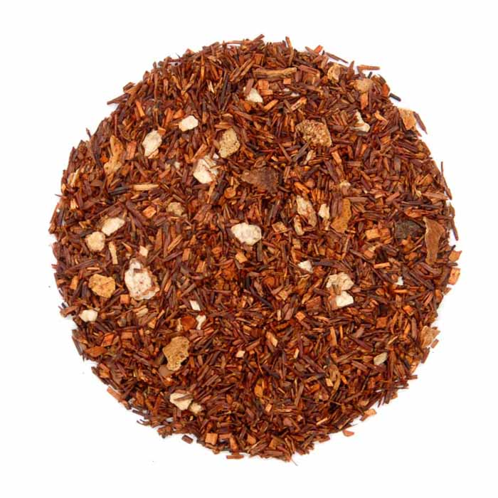 Berry Rooibos