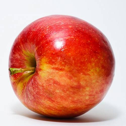 Organic-tea-canada-ottawa-apple