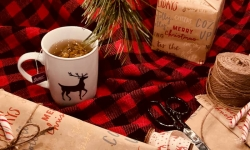2019 Holiday Gift Guide: Give the gift of tea