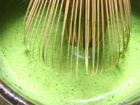Matcha – a Superfood
