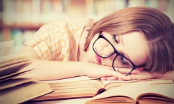 Health: 8 causes of fatigue and solutions!