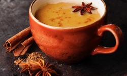 How to make the perfect masala chai