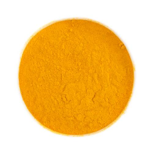 Turmeric Root Powder