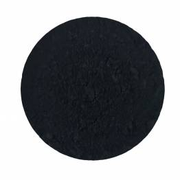 Activated Charcoal Powder - Food Grade
