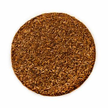 Espresso Ground Rooibos Tea