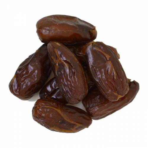 Deglet Nour Dates - Pitted