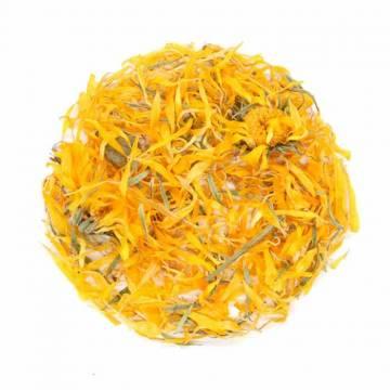 Calendula Marigold Petal
