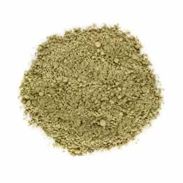 Ingredient Matcha
