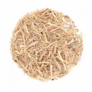 Eleuthero Root Ginseng