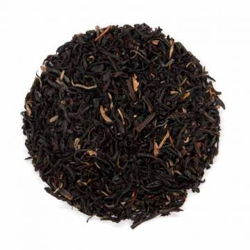 East India Orange Pekoe