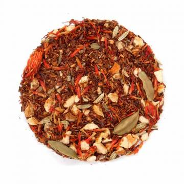 Red Maple Spice